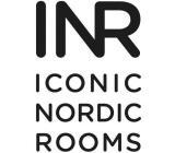 INR:s nya logotype.