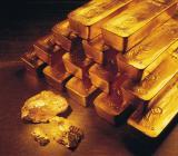 Guldtackor. Foto: Colourbox