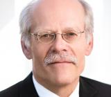 Riksbankschef Stefan Ingves. Foto: Petter Karlberg