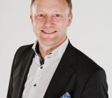 Jonas Kihlberg, koncernchef. Foto: Elajo