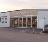 Elon Englunds i Nyköping. Foto: Elon