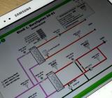 Mobilt fastighetsstyrningsverktyg från KTC. Foto: KTC