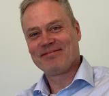 Mats Åström, Sandbäckens koncernchef. Foto: Rolf Gabrielson