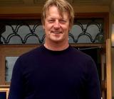 Stefan Olsson, vd på KaVP som förvärvades av Instalco och Ventpartner 10 juni 2021. Foto: Instalco