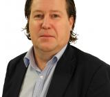 Martin Norin, affärsutvecklare AIA Lu-Ve Sweden.