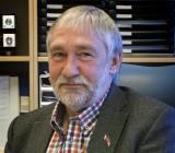 Mats Mårtensson, vd/koncernchef Climat 80-gruppen