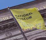 Nationalmuseum. Foto: Per-Åker Persson/Nationalmuseum
