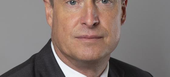 Energi- och digitaliseringsminister Anders Ygeman (s). Foto: Kristian Pohl/Regeringskansliet