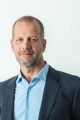 Anders Mårtensson, tillträdande vd för Svenska Kyl & Värmepumpföreningen 1 juni 2021. Foto: Svenska Kyl & Värmepumpföreningen