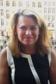 Anita Hagelin, förhandlingschef på Plåt & Ventföretagen från augusti 2017. Foto: Plåt & Ventföretagen