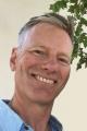 Olle Månsson, produktchef på Geberit från 2 januari. Foto: Geberit