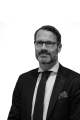 Henrik Larsson Lyon, koncernchef Hexatronic. Foto: Hexatronic