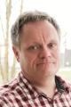 Stefan Uddmyr, tidigare inköpare på Comfortkedjan, blir projektledare och projektör på ett installationsföretag från 21 september 2020. Foto: Comfort