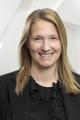 Charlotte Rissler, divisionschef för Sweco Byggkonstruktion från 1 juni.